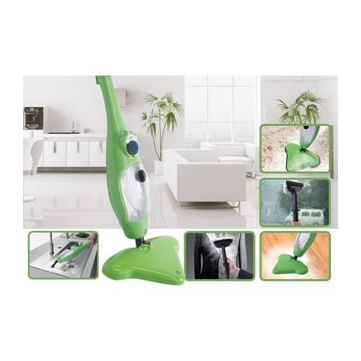 nettoyeur vapeur achetez nettoyeur vapeur pas cher. Black Bedroom Furniture Sets. Home Design Ideas