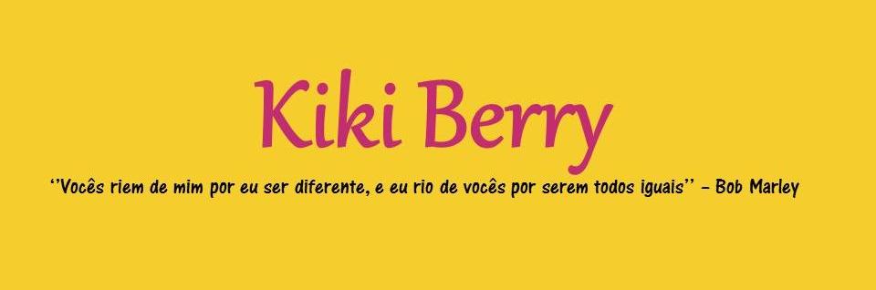 Kiki Berry