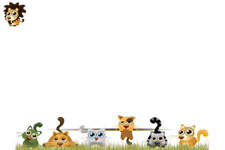 Power Of Nature Cat Food France