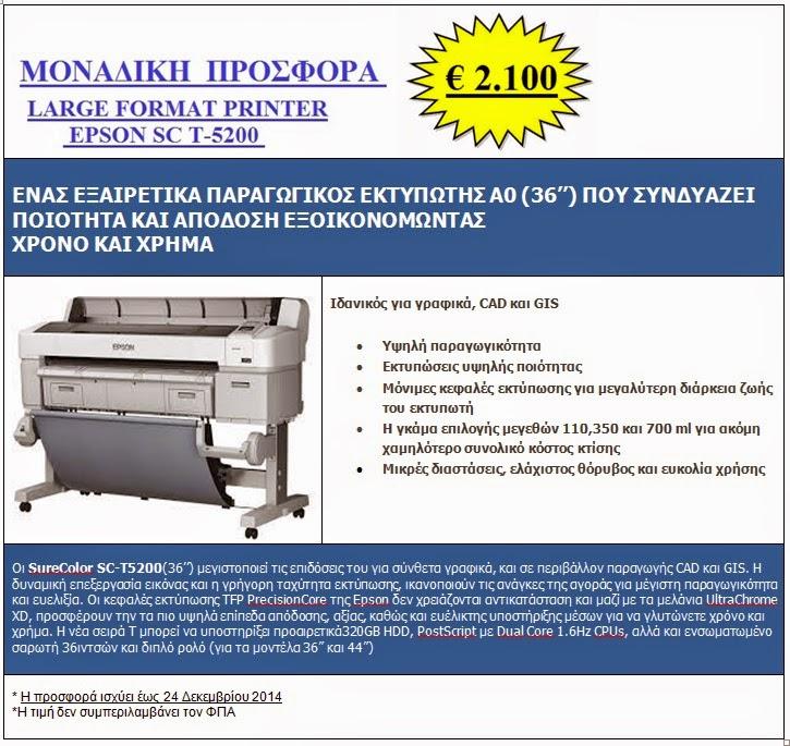 www.asisnet.gr