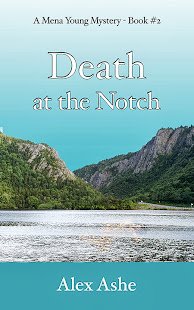 Death at the Notch