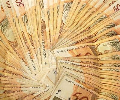 Dinheiro na Internet é possível com muita persistência e dedicação