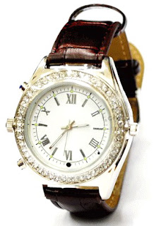 jam tangan kamera murah