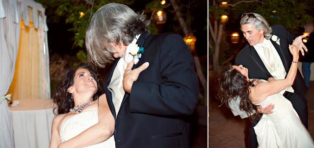 P%252BBblog65 Pierrette + Brian   Vintner Grill Wedding Photography