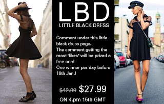http://www.romwe.com/romwe-mesh-peak-collar-little-black-skater-dress-p-76761.html