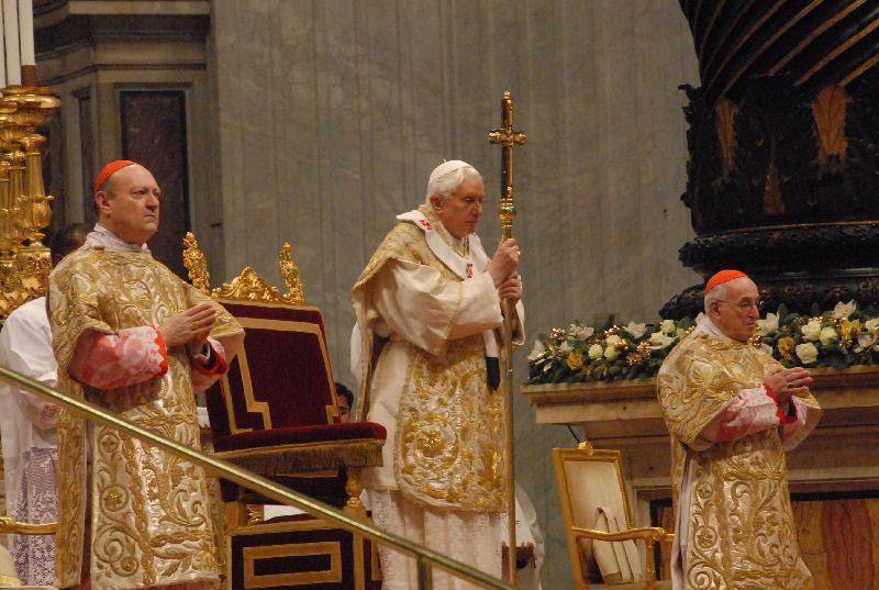 Liturgia Matrimonio Rito Romano : Liturgia formação simplificada mitos litúrgicos