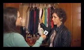 Matéria: Guarda-roupa Sustentável: Como minimizar gastos