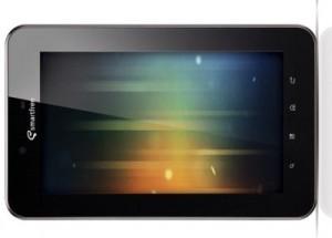 Harga Tablet Smartfren Terbaru Agustus 2013