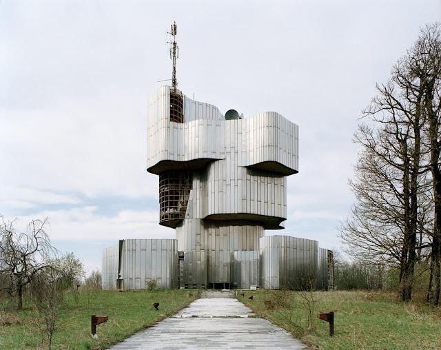 Petrova Gora, 2006