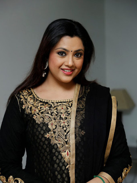 Meena twitter, Meena feet, Meena wallpapers, Meena sister, Meena hot scene, Meena legs, Meena without makeup, Meena wiki, Meena pictures, Meena tattoo, Meena saree, Meena boyfriend, Bollywood Meena, Meena hot pics, Meena in saree, Meena biography, Meena movies, Meena age, Meena images, Meena photos, Meena hot photos, Meena pics,images of Meena, Meena fakes, Meena hot kiss, Meena hot legs, Meena house, Meena hot wallpapers, Meena photoshoot,height of Meena, Meena movies list, Meena profile, Meena kissing, Meena hot images,pics of Meena, Meena photo gallery, Meena wallpaper, Meena wallpapers free download, Meena hot pictures,pictures of Meena, Meena feet pictures,hot pictures of Meena, Meena wallpapers,hot Meena pictures, Meena new pictures, Meena latest pictures, Meena modeling pictures, Meena childhood pictures,pictures of Meena without clothes, Meena beautiful pictures, Meena cute pictures,latest pictures of Meena,hot pictures Meena,childhood pictures of Meena, Meena family pictures,pictures of Meena in saree,pictures Meena,foot pictures of Meena, Meena hot photoshoot pictures,kissing pictures of Meena, Meena hot stills pictures,beautiful pictures of Meena, Meena hot pics, Meena hot legs, Meena hot photos, Meena hot wallpapers, Meena hot scene, Meena hot images, Meena hot kiss, Meena hot pictures, Meena hot wallpaper, Meena hot in saree, Meena hot photoshoot, Meena hot navel, Meena hot image, Meena hot stills, Meena hot photo,hot images of Meena Meena hot pic,,hot pics of Meena, Meena hot body, Meena hot saree,hot Meena pics, Meena hot song, Meena latest hot pics,hot photos of Meena,hot pictures of Meena, Meena in hot, Meena in hot saree, Meena hot picture, Meena hot wallpapers latest,actress Meena hot, Meena saree hot, Meena wallpapers hot,hot Meena in saree, Meena hot new, Meena very hot,hot wallpapers of Meena, Meena hot back, Meena new hot, Meena hd wallpapers,hd wallpapers of deepiks Padukone,Meena high resolution wallpapers, Meena photos, Meena hd pictures, Meena hq pics, Meena high quality photos, Meena hd images, Meena high resolution pictures, Meena beautiful pictures, Meena eyes, Meena facebook, Meena online, Meena website, Meena back pics, Meena sizes, Meena navel photos, Meena navel hot, Meena latest movies, Meena lips, Meena kiss,Bollywood actress Meena hot,south indian actress Meena hot, Meena hot legs, Meena swimsuit hot, Meena hot beach photos, Meena backless pics, Meena hot pictures