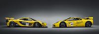 Geneva15_McLaren%2BP1%2BGTR_08.jpg