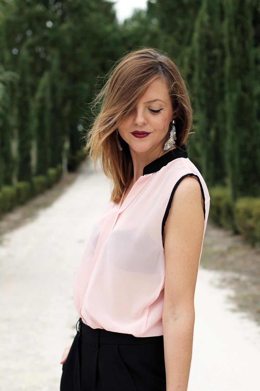 Francesca-Focarini-blogger-ambassador-for-Luca-Barra-gioielli