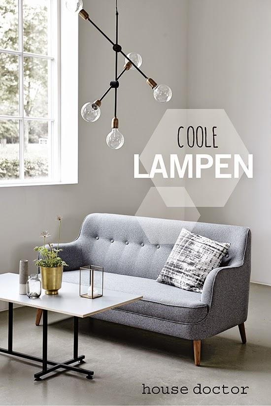 http://www.shabby-style.de/wohnen/lampen