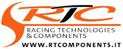 RTC Racing Technologies & Components