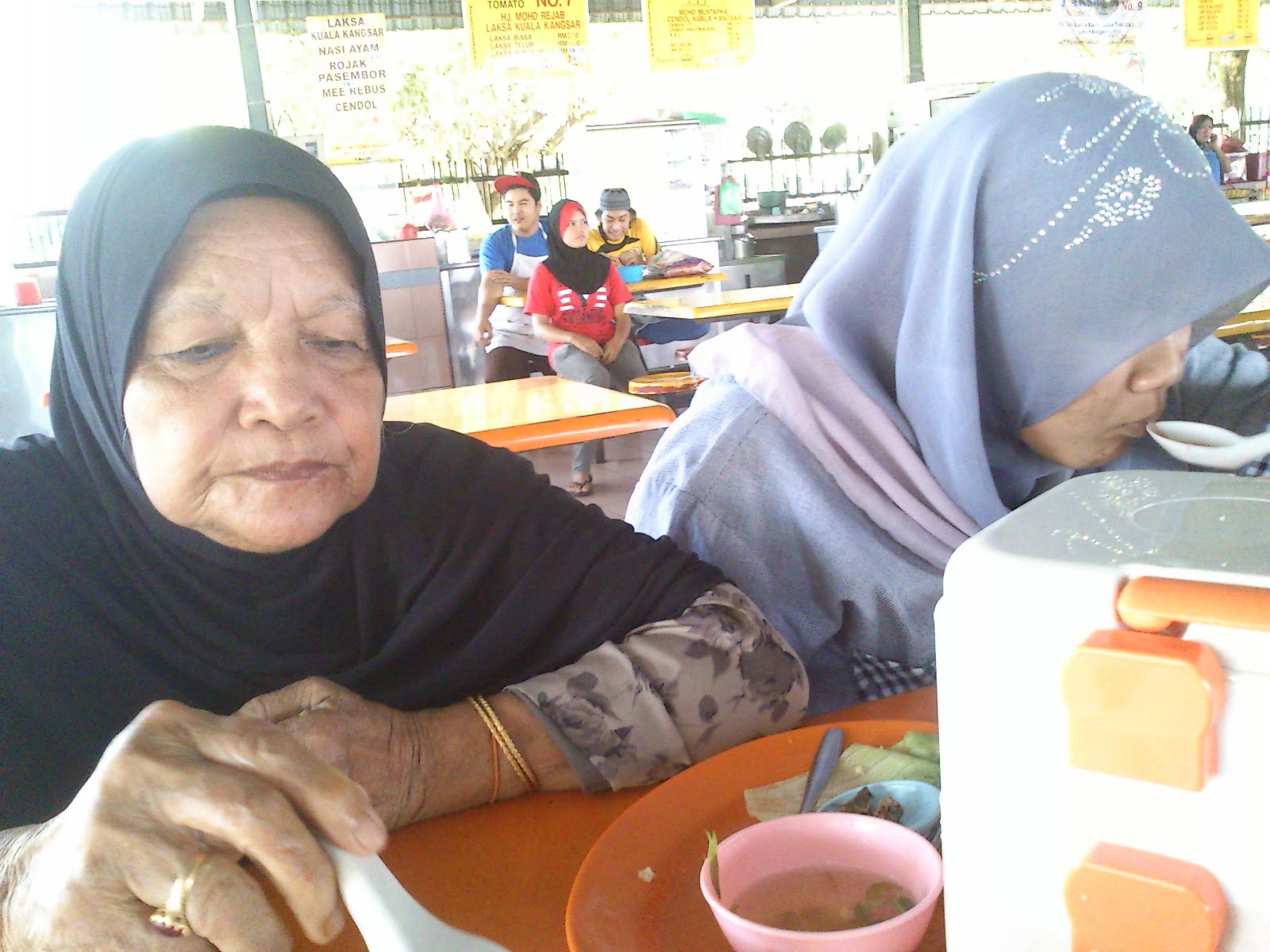 kuala kangsar girls Book bus tickets from singapore to kuala kangsar with redbussg check out all types of bus and coach tickets and book confirmed seat instantly.
