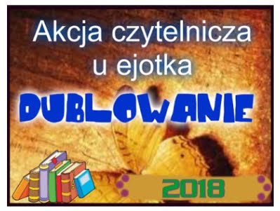 Start 2 edycji Dublowania!