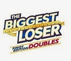 The Biggest Loser Pinoy Edition Doubles March 14, 2014