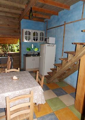Interna Cabana 4