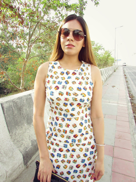 Cute Clothing Cheap Online In The U.s fashion cute summer dress