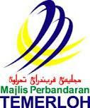 Jawatan Kerja Kosong Majlis Perbandaran Temerloh (MPT)