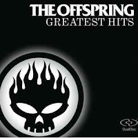 THE OFFSPRING – GREATEST HITS 2005