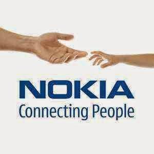 Nokia ফোন গোপন কোড সমূহ