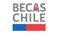 Becas Chile