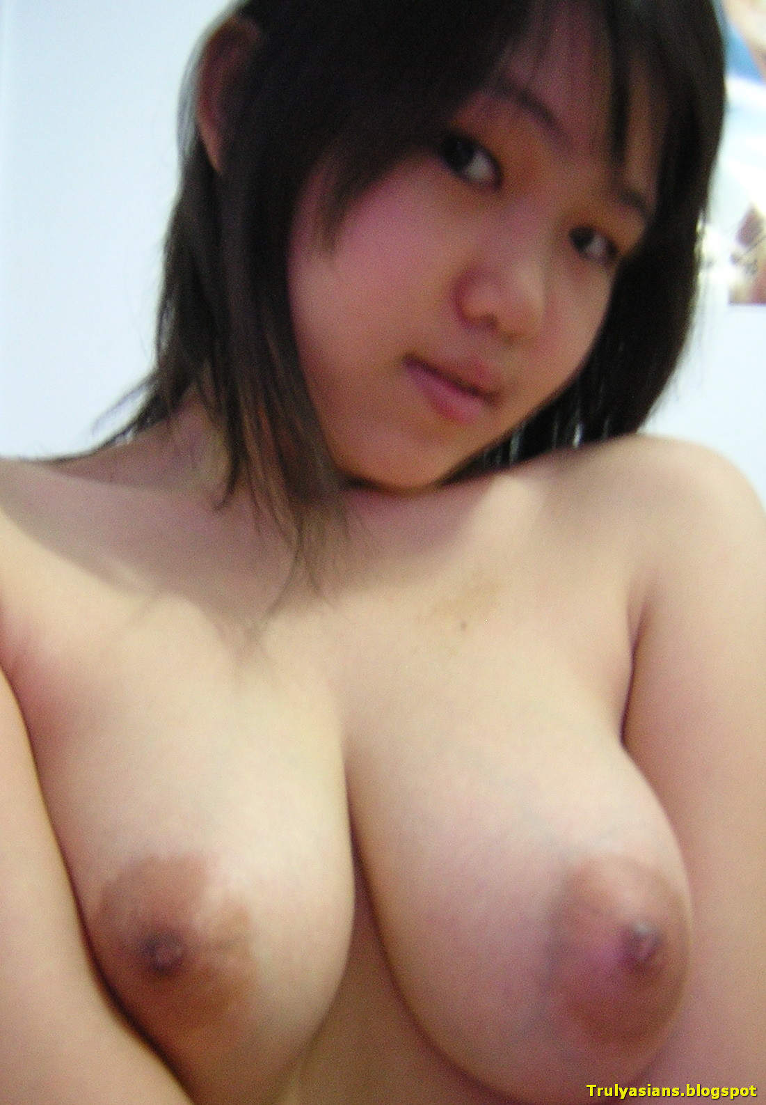 Teen Naked sex indonesian