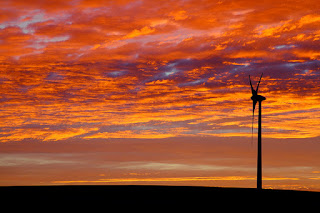 turbina eolica 13