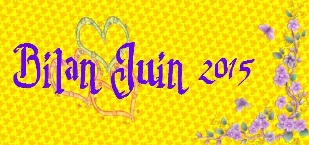 http://honey-b-books.blogspot.com/2015/07/bilan-juin-2015.html