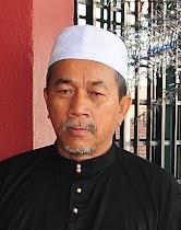 Ustaz Hasan