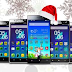 [PROMO ALERT] Lenovo unveils its greatest Gift Guide for Christmas 2014!