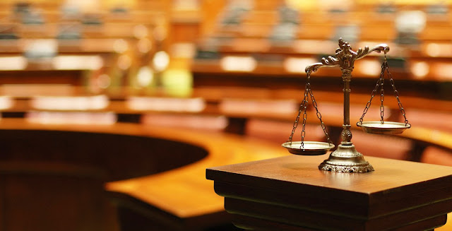 Ordenamiento juridico y Derecho Administrativo