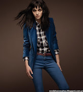 Ayres otoño invierno 2013, moda y tendencias urbanas. aryes oto invierno moda