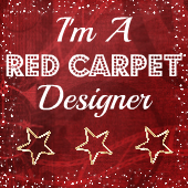 I was a DT Member of Red Carpet Studio