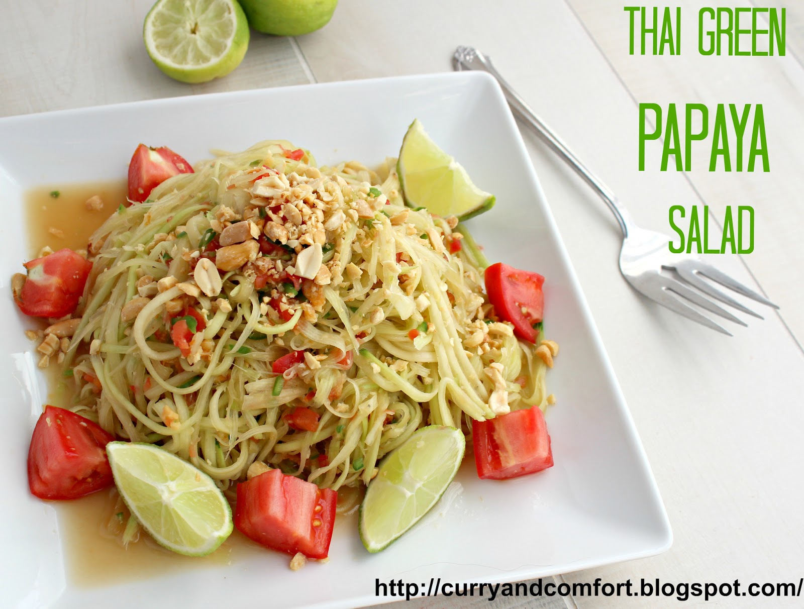 papaya salad Learn how to cook great avocado and papaya salad  crecipecom deliver fine selection of quality avocado and papaya salad recipes equipped with ratings, reviews and mixing tips.
