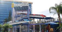 Rundisney Walt Disney World Disneyland - Post 50 Rx