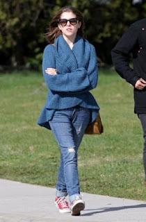 blue jeans anna