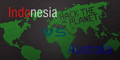 indonesia+vs+australia+cyber+war.jpg