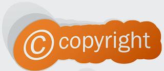 Evita el contenido con Copyright