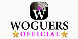 Yo soy Woguers