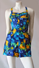 Pick of the week on vintageclothing.com.au