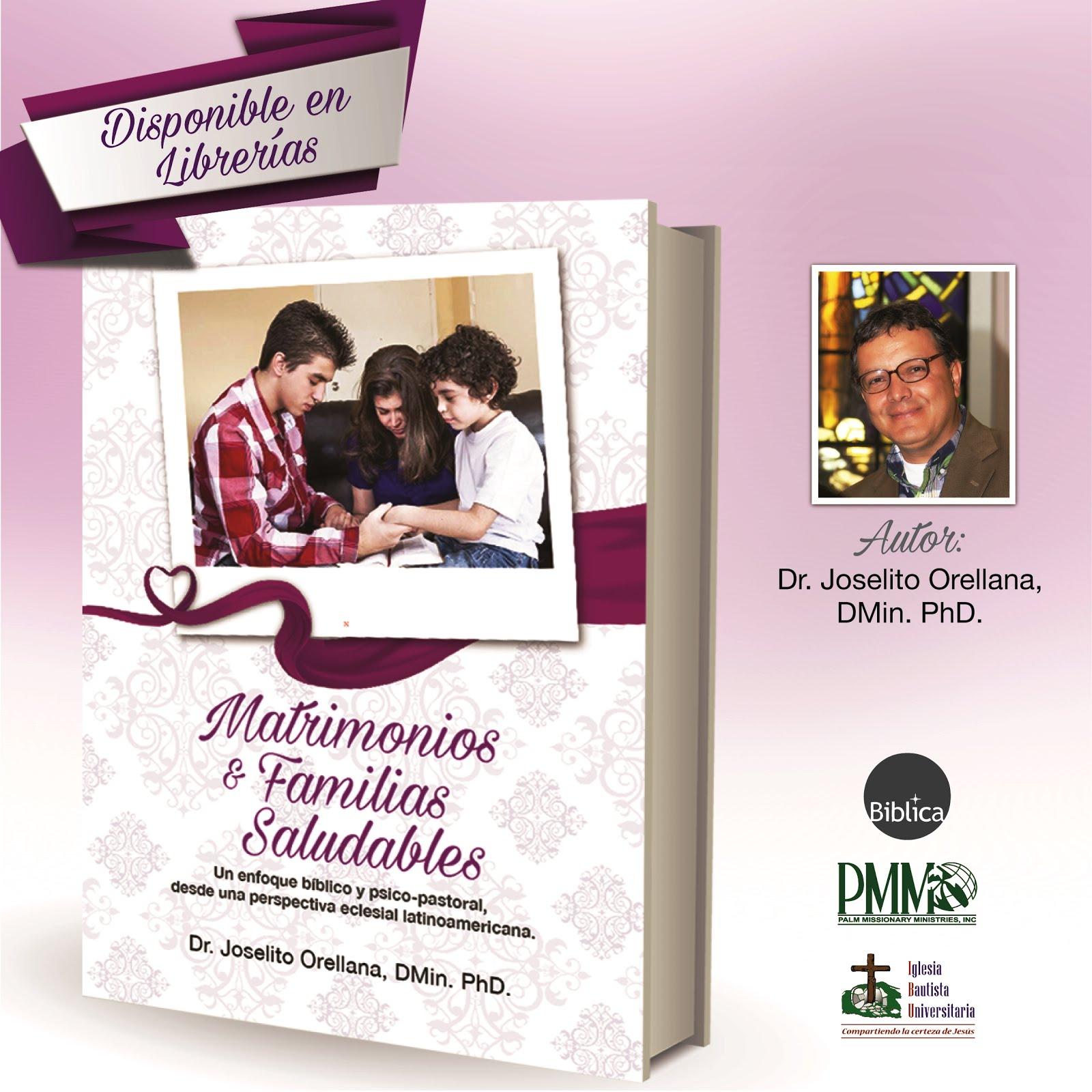 Mi reciente libro ya en Librerías