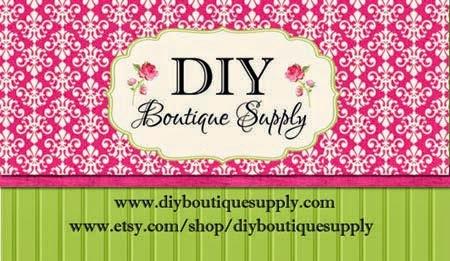 https://www.etsy.com/shop/DIYBoutiqueSupply