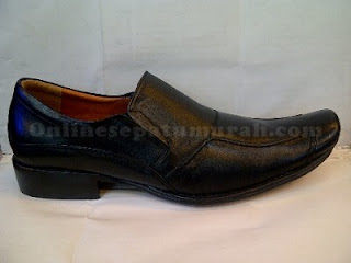 sepatu bally, sepatu bally pantofel, sepatu bally kerja, sepatu bally formal, sepatu bally pantofel kantor, toko bally pantofel, bally pantofel murah, bally pantofel baru, jual bally pantofel, beli bally pantofel, belanja bally pantofel, bally pantofel pria, toko sepatu bally pantofel online murah, sepatu bally pantofel men, sepatu bally pantofel pria, sepatu bally pantofel kantor, sepatu bally pantofel formal, order sepatu bally pantofel, agen sepatu bally pantofel, pusat sepatu bally pantofel, tempat sepatu bally pantofel ,lokasi sepatu bally pantofel, pasar sepatu bally pantofel, mall sepatu bally pantofel, outlet sepatu bally pantofel, cari sepatu bally pantofel, gambar sepatu bally pantofel, harga sepatu bally pantofel, sepatu bally pantofel import, sepatu bally pantofel super, cari sepatu bally pantofel, sepatu bally pantofel kulit, toko sepatu online bally pantofel murah