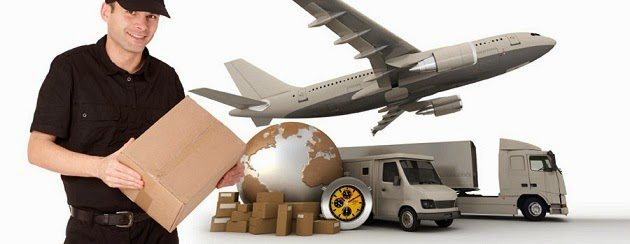 Tips to Choose the Best Courier Services