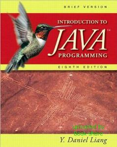 objects first with java 6th edition pdf torrent
