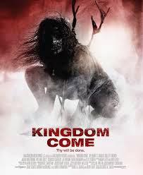 Thế Giới Bên Kia 2014 - Kingdom Come