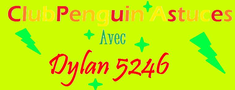 Club Penguin Astuces