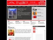 http+ www.fujiro.com Jasa Pembuat Web